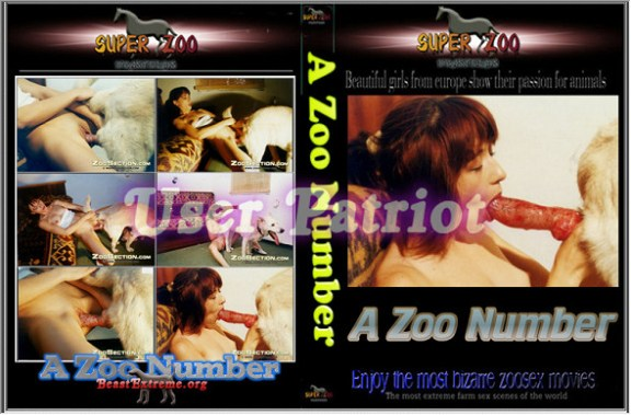 Super%20Zoo%20-%20A%20Zoo%20Number.jpg