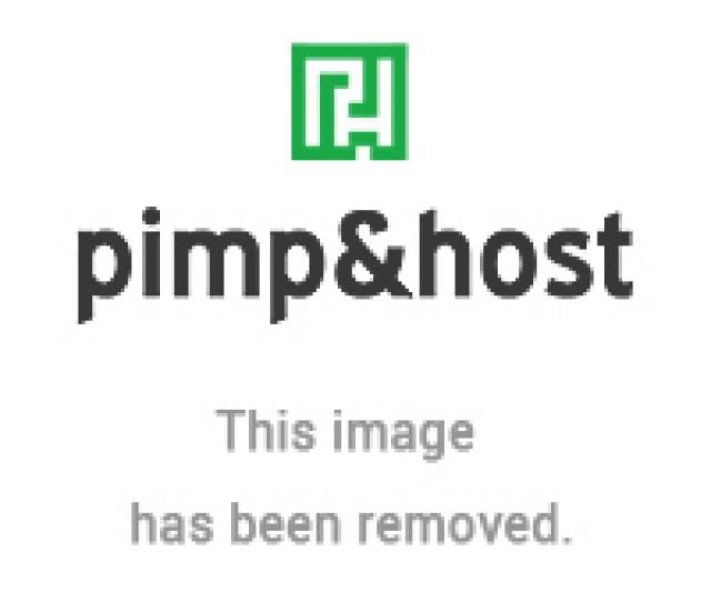Free Download Incest Sex Incest Porn Incest Video Incest Movies Incest Russian Incest Amateur Incest Mature Incest Teens Son And Mother