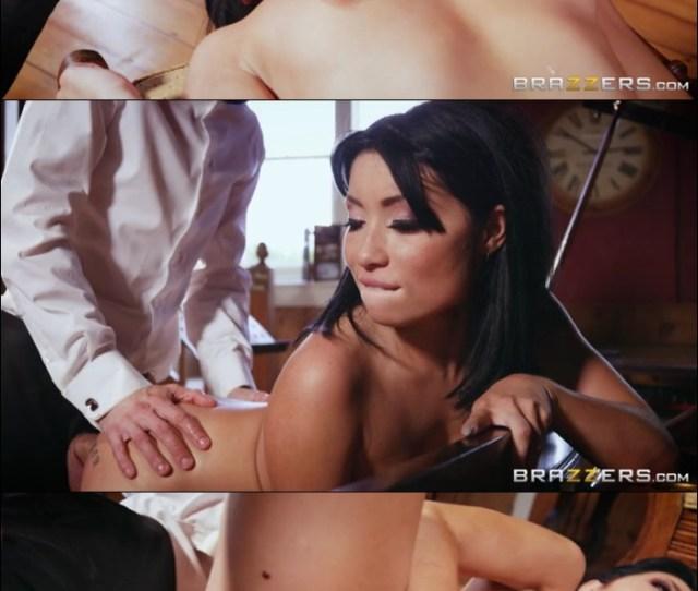 File Type Mp4 File Name Asian Rina Ellis Vocal Warm Up Anal First Anal Asian Black Hair Natural Tits Rough Sex Work Fantasies