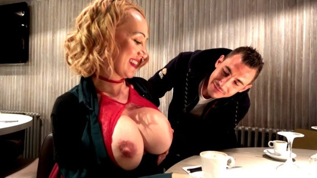6b8304fd794cf859f0c0f67d37e86bd7 l - Indecentes-Voisines - French Videos 2018 (Updated)