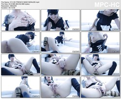 013%20HD%20FRENCH%20MAID%20NIDALEE.mp4 thumbs  2018.09.18 21.54.41  s - Octavia May - Pack 35 Videos (720 p)