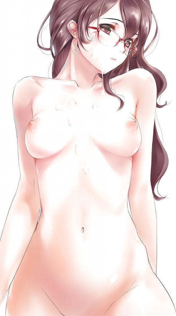 Hentai compilado imperdible 12
