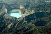 gunung_kalimutu