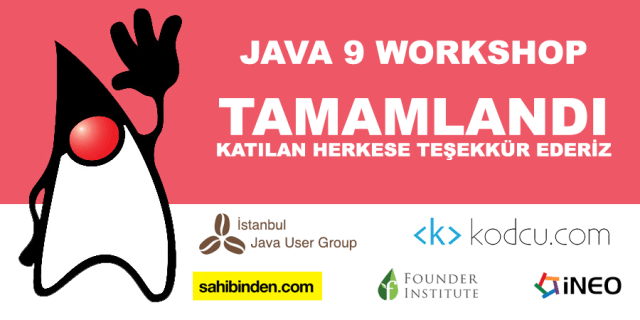 java9workshop-bitti