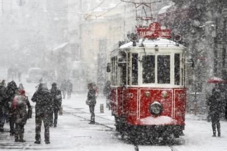 istanbulsn