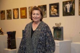 İş Sanat Kibele Sanat Galerisi'nin, 22. sezonu başlıyor