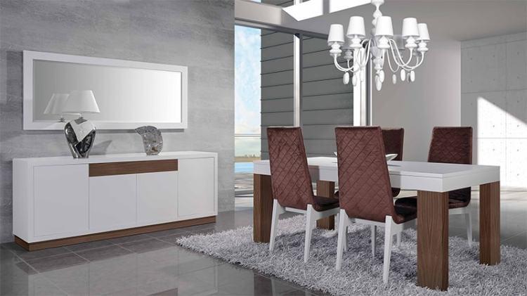 İkinci El Mobilya Alanlar Sarıyer hizmetimiz, 2. el mobilyalarınızı en yüksek fiyatlarla satmanızı sağlayacak!