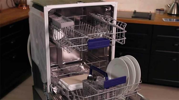 İş yerlerinde kullanımı daha yaygın olan sanayi tipi bulaşık makinesi ürünlerini de en yüksek değerden satabilirsiniz...