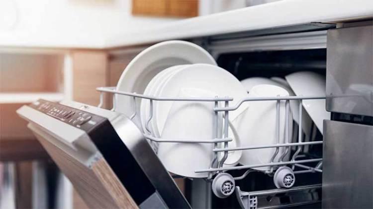 2.el bulaşık makinesi alanlar