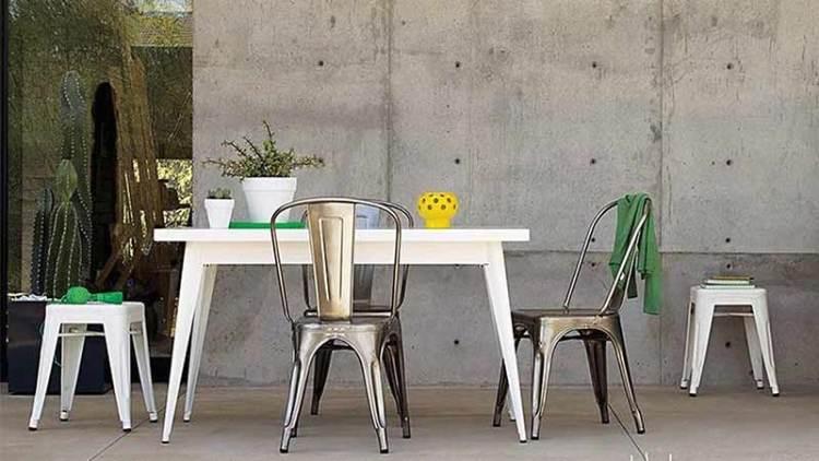 Masa ve sandalye takımları, yemek odası takımları ve ofis mobilyalarını; İkinci El Mobilya Alanlar Eminönü hizmeti sayesinde kazançlı biçimde satın.