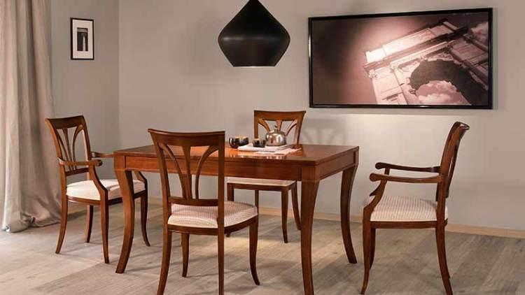2.el yemek odası takımları için İkinci El Mobilya Alanlar Karaköy hizmetinden faydalanın. Maksimum fiyat teklifi garantisini kaçırmayın.