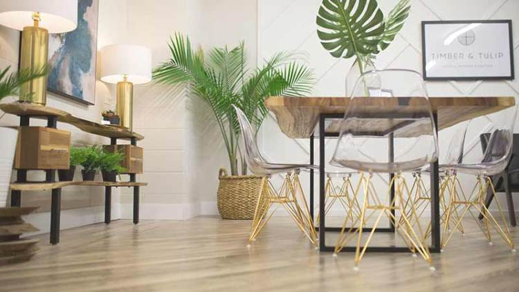 İkinci El Mobilya Alanlar Bahçeköy Hizmeti sayesinde her türlü 2.el ev ve ofis mobilyasını maksimum kazanç garantisiyle satmak için hemen bize ulaşın.
