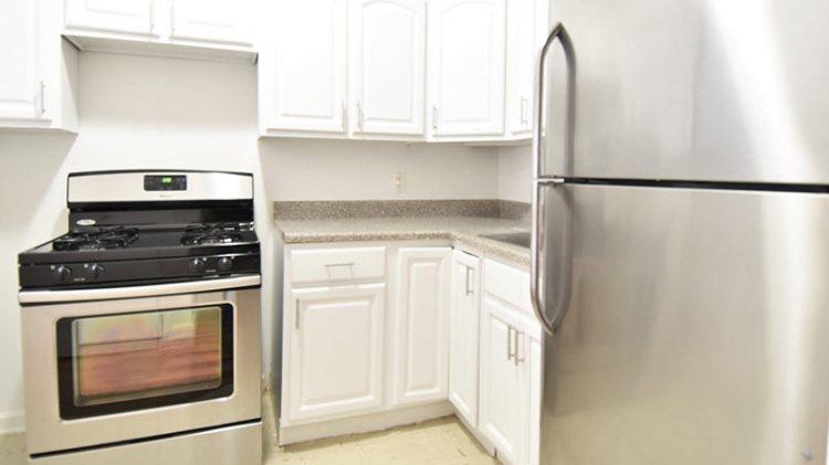 İkinci El Beyaz Eşya Alanlar Pendik aracılığı ile, buzdolabı, fırın ve bulaşık makinelerinizi en yüksek kazanç garantisiyle satmak için hemen bize ulaşın: 0532 165 45 47