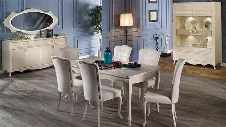 İkinci El Mobilya Alanlar Yeniköy hizmeti sayesinde her türlü mobilya ürününden maksimum kazanç elde edebilirsiniz.