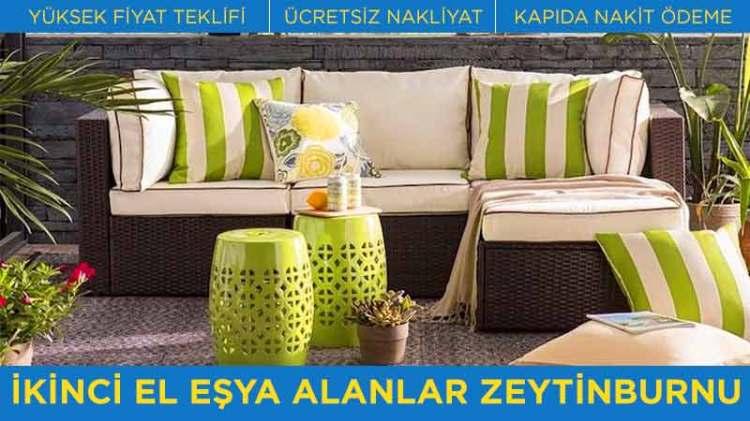 İkinci El Eşya Alanlar Zeytinburnu Hizmeti: Yüksek Fiyat Teklifleri - Ücretsiz Nakliyat - Kapıda Nakit Ödeme İkinci el eşya satmak istiyorum talepleriniz için: 0532 165 45 47
