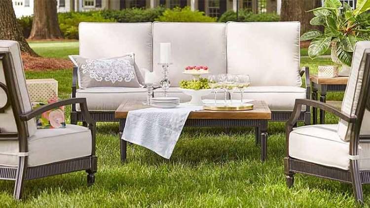 2.El Mobilya Alanlar Avcılar hizmetiyle birlikte; ev ve ofis mobilya alımı yanında; antre ve bahçe mobilyalarını da kolayca değerlendirebilir, mobilya satışından elde edeceğiniz geliri artırabilirsiniz...
