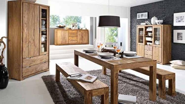 Satmak istediğiniz yemek odası takımlarınızı Sultangazi mobilya hizmetiyle tarafımızdan en yüksek fiyat teklifiyle satmak istemez misiniz?