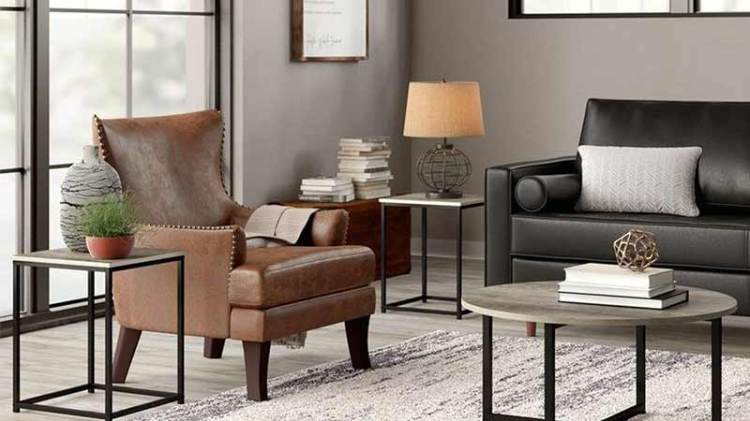 İkinci El Mobilya Alanlar Zeytinburnu Hizmeti sayesinde, ev ve ofislerde kullanılan her türlü 2.el mobilya ürününü en yüksek tekliflerle satmak için arayın: 0532 165 45 47