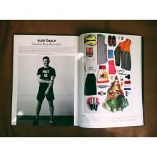 Eylül 2013 - XOXO The Mag