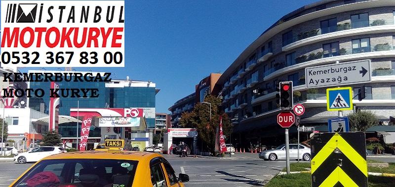 Kemerburgaz Kurye, İstanbul Moto Kurye, https://istanbulmotokurye.com/