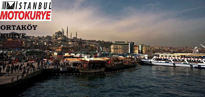 Ortaköy Kurye, İstanbul Moto Kurye, https://istanbulmotokurye.com/ortakoy-kurye.html