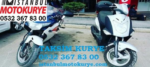Taksim Kurye, İstanbul Moto Kurye, https://istanbulmotokurye.com/taksim-kurye.html