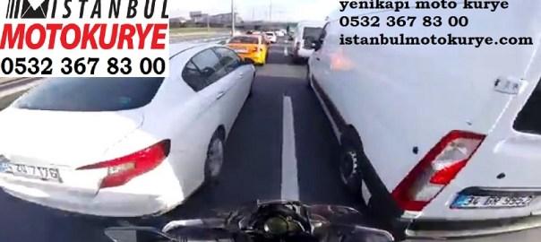 Yenikapı Kurye, İstanbul Moto Kurye, https://istanbulmotokurye.com/yenikapi-kurye.html