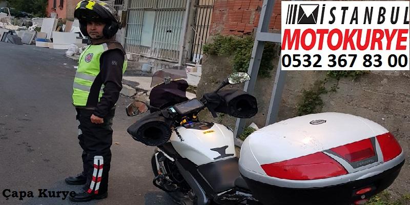 Çapa Kurye, Çapa Moto Kurye, Acil Çapa Kurye, https://istanbulmotokurye.com