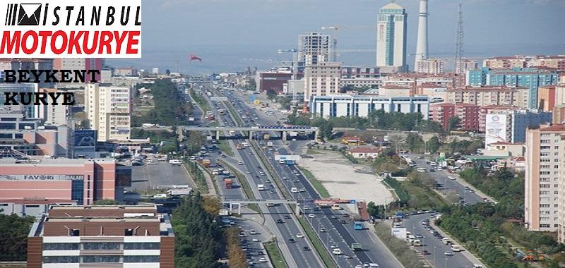Beykent Kurye, İstanbul Moto Kurye, https://istanbulmotokurye.com/beykent-kurye.html
