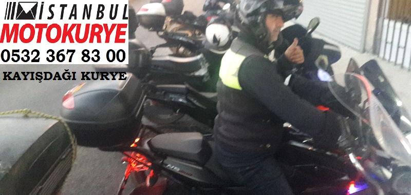 Kayışdağı Kurye-İstanbul Moto Kurye, https://istanbulmotokurye.com/kayisdagi-kurye.html