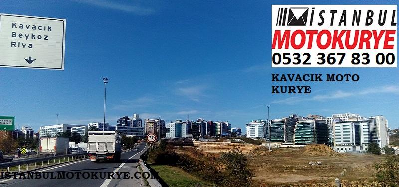 Kavacık Moto Kurye, İstanbul Moto Kurye,,https://istanbulmotokurye.com/kavacik-moto-kurye.html