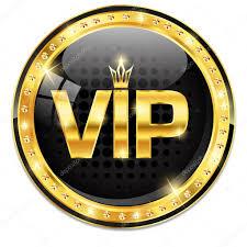 VIP Kurye