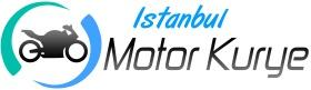 İstanbul Motor Kurye