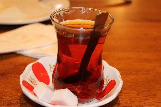 istanbul004