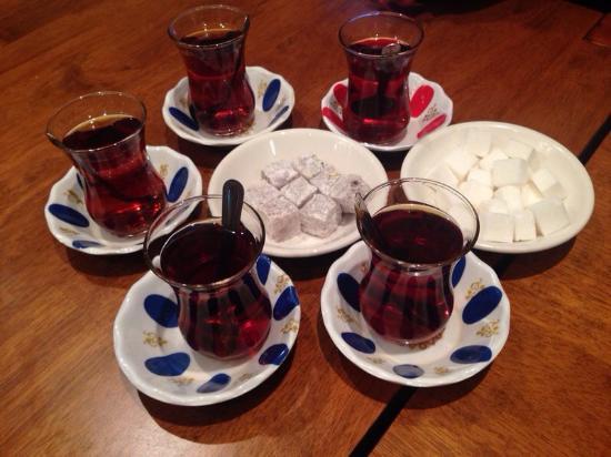 istanbul042