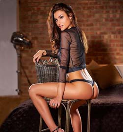 istanbul escort girls lucy hp