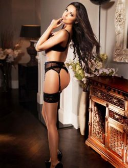 shy and hot istanbul escort girl grace 2