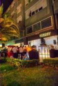 fashions_night_bagdat_caddesi-9