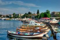 istanbul_buyukada_island_2011_06_21-10
