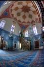 Çinili Camii, Tiled Mosque, Üsküdar-İstanbul, pentax kx