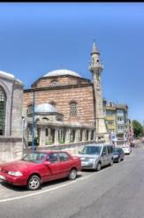 istanbul_uskudar_ahmediye_camii_2011_08_09-5