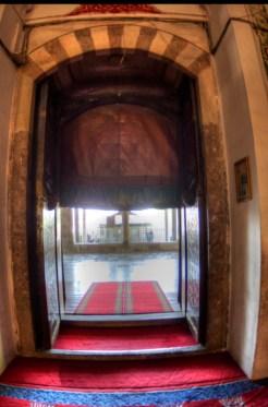 istanbul_uskudar_mihrimah_sultan_camii_2011_08_11_ozgurozkok-7
