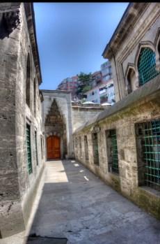 istanbul_uskudar_mihrimah_sultan_camii_2011_08_11_ozgurozkok-8