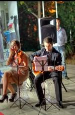 istanbul_fashions_night_out_bagdat_ozgurozkok-25
