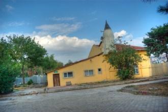 istanbul_mevlevi_tekke_camii_ozgurozkok-2