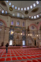 istanbul_suleymaniye_camii_mosque_ozgurozkok_20111003-5