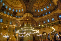 istanbul_yeni_camii_ozgurozkok_20110930-1