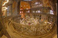 istanbul_hagia_sophia_sultanahmet_ozgurozkok_20111116-4