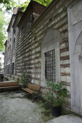 istanbul_zeynep_sultan_camii_ozgurozkok_20111107-1