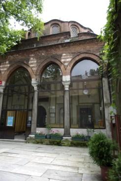 istanbul_zeynep_sultan_camii_ozgurozkok_20111107-2